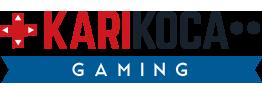 KarıKoca Gaming – Teknoloji – Oyun Haberleri – Oyun İncelemeleri