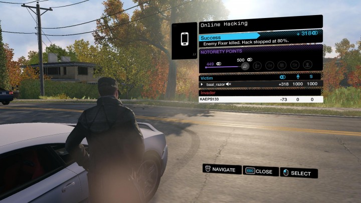 Watch_Dogs2014-6-1-18-22-58