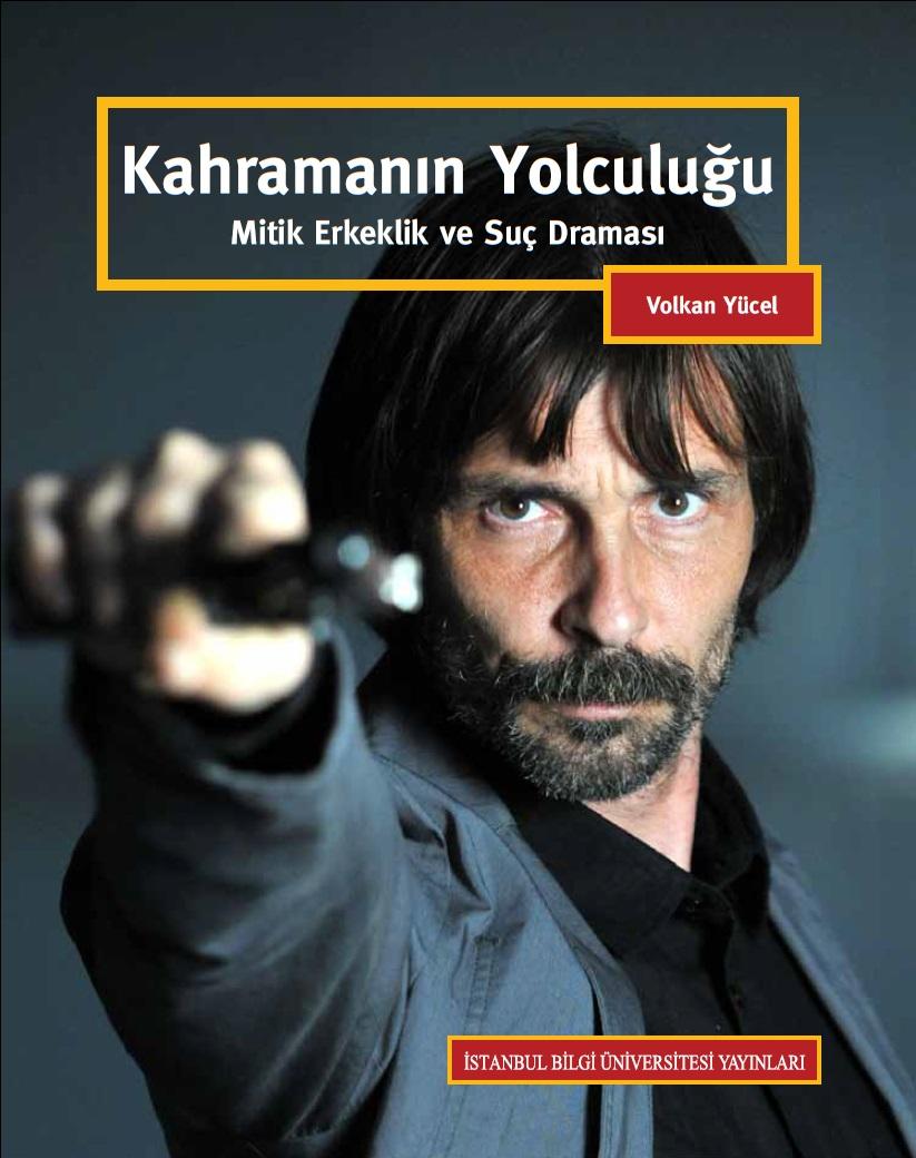 Kahramanin_Yolculugu_Kapak