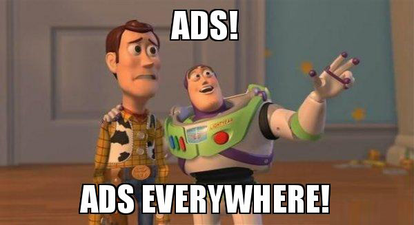 Reklam...