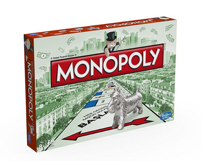 monopoly+turkce+kutu