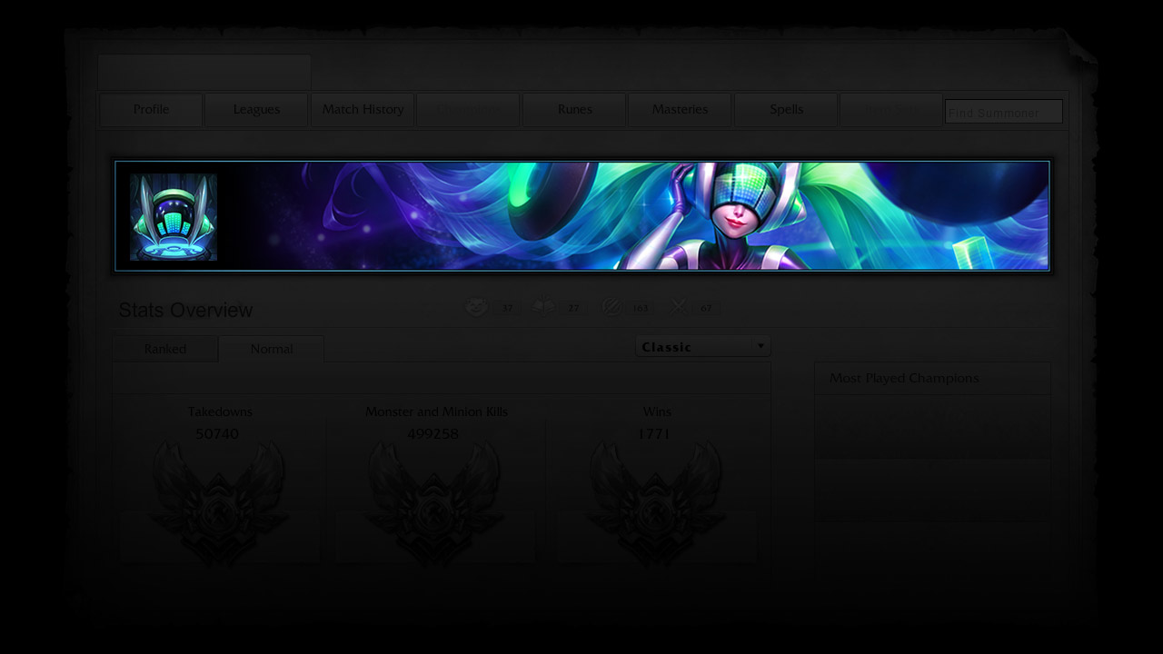 Sona-Page-Images_profilebanner_inclient