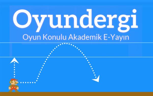 oyundergi_banner-600x375