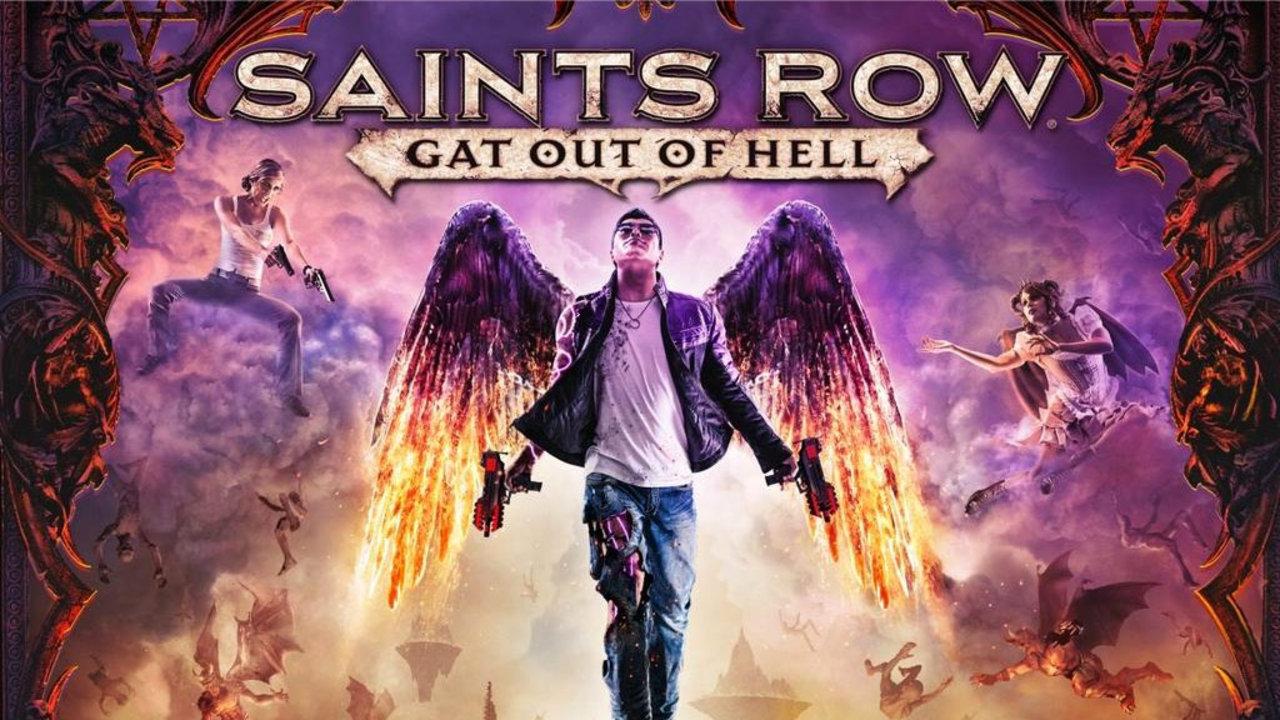 saints_row