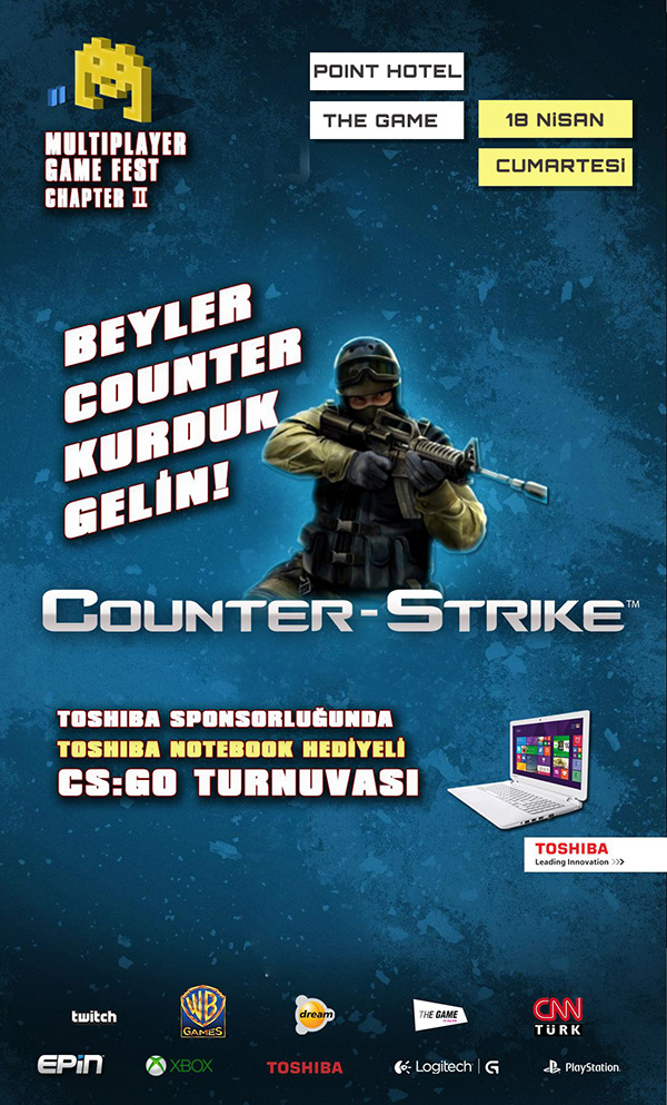 Counterstrike-poster