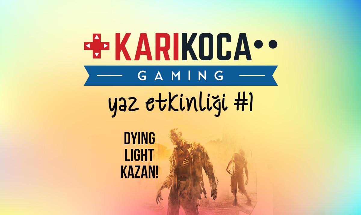 kkg-yaz1