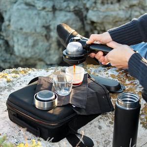 karıkoca_handspresso