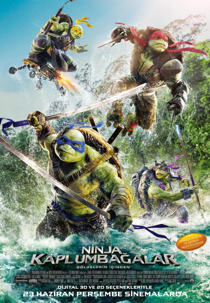 kkg-ninja.kaplumbagalar-711x1024