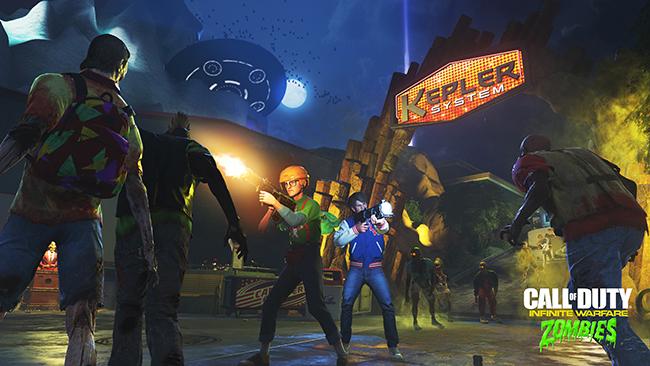 karikocagaming-Call-of-duty-Infinite-Warfare-Zombies-in-Spaceland-1