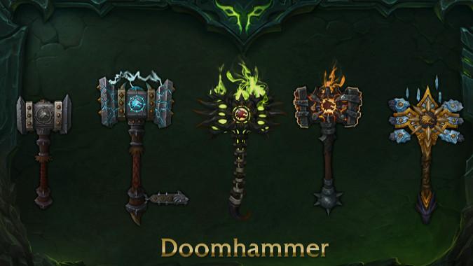 karikoca-gaming-artfactdoomhammer