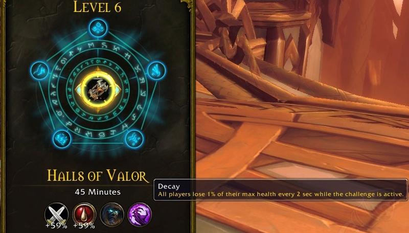 karikoca-gaming-dungeon-key-stone