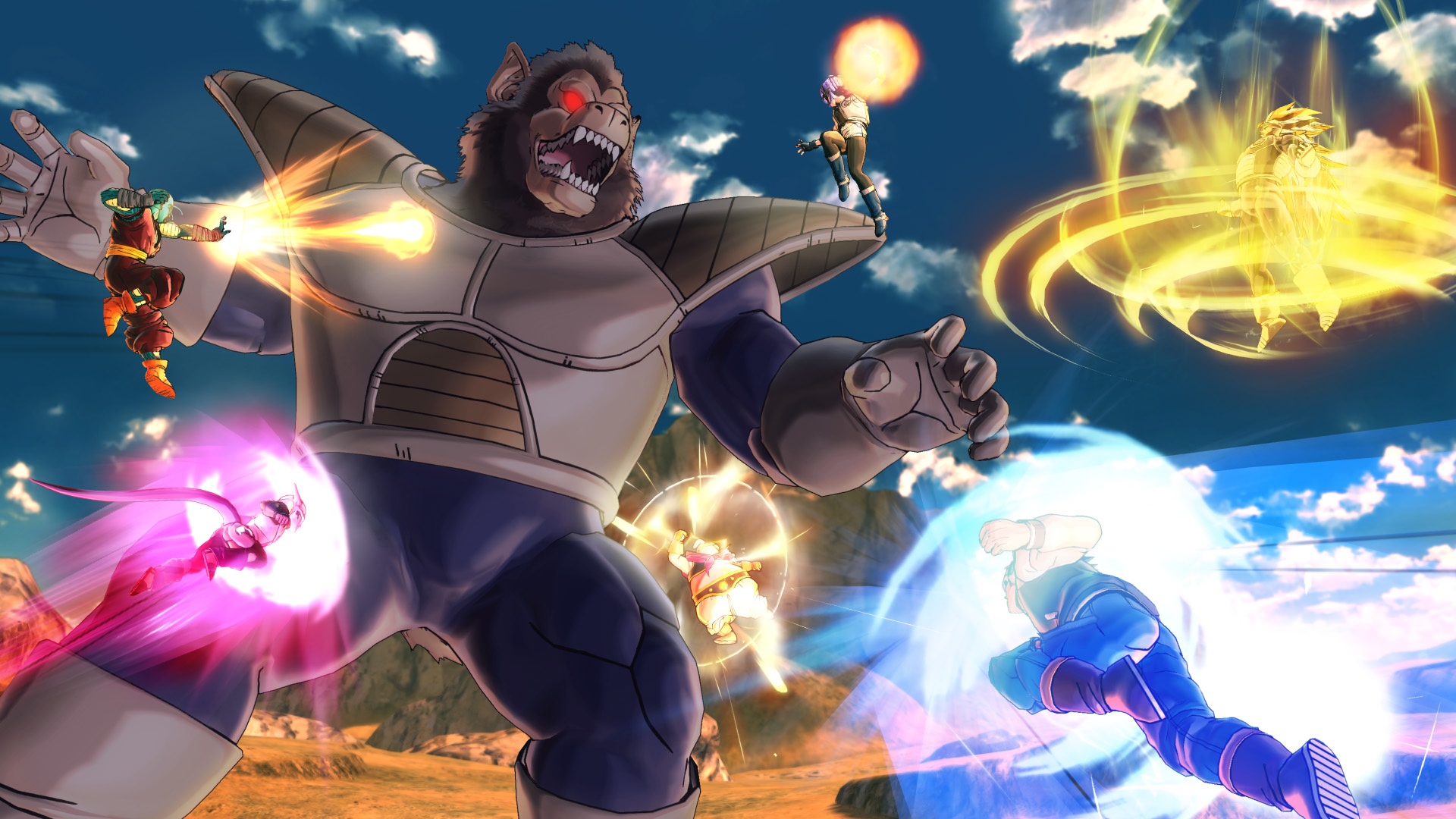 dragon-ball-xenoverse-2-ps4-inceleme-2