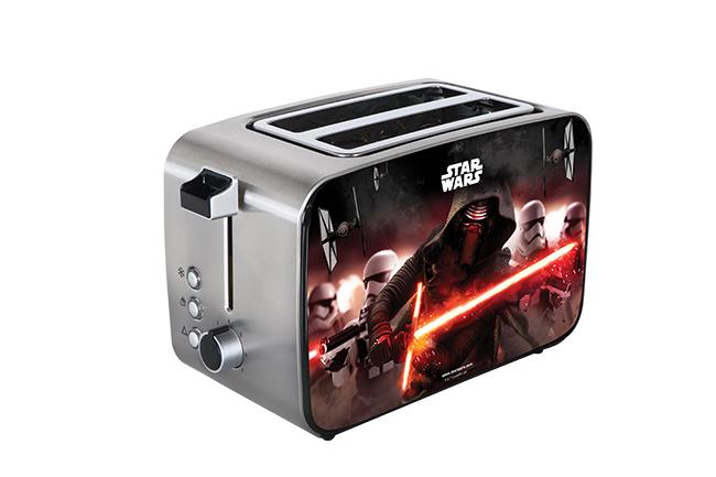karikocagaming-star-wars-vestel_toaster_persp_k