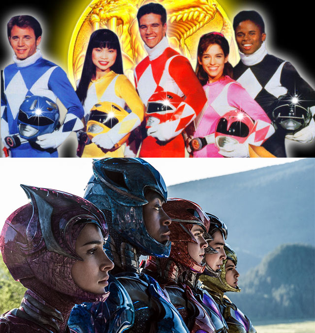 karikocagaming-power-rangers-incelemesi