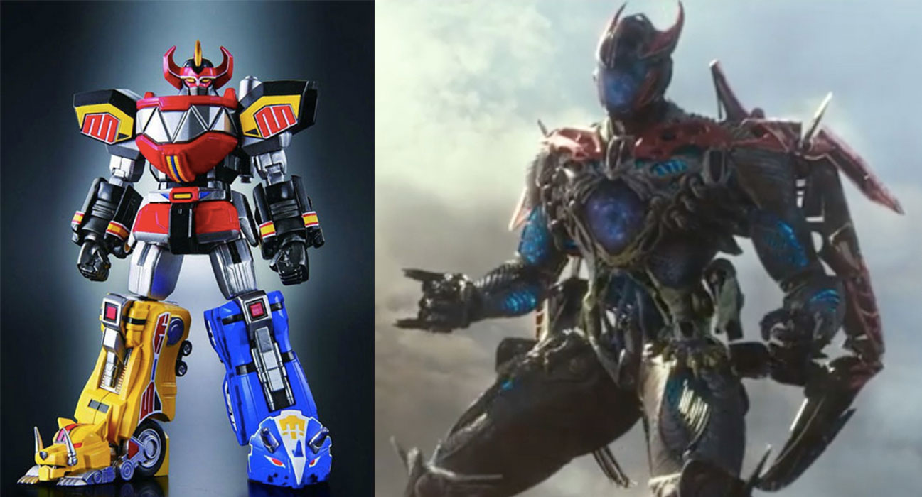 karikocagaming-power-rangers-megazord