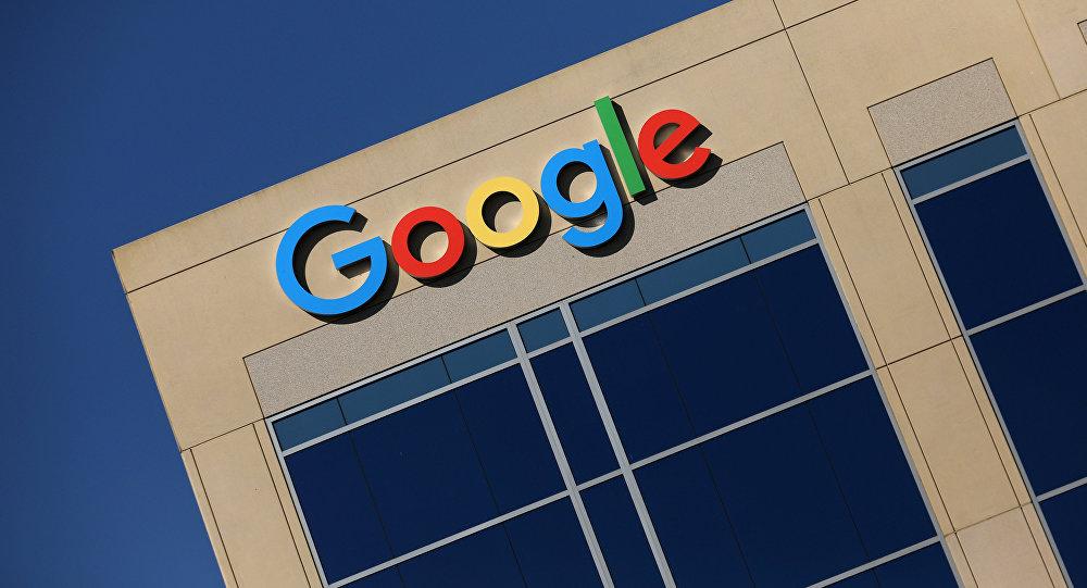 Google, Türkiye Problemi Konusunda Yeni Bir Açıklama