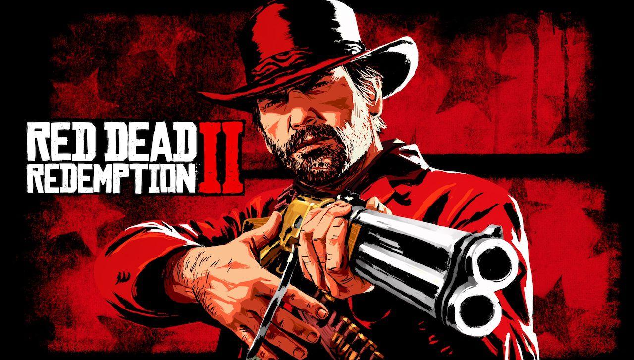 Red Dead Redemption 2, Konsol için Xbox Game Pass Üzerinde Ücretsiz Sunulacak