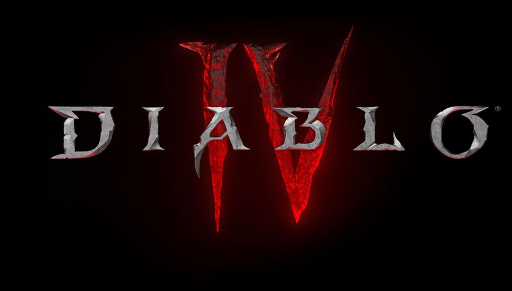 Diablo IV Yeni Geliştirici Güncellemesi Yayınlandı