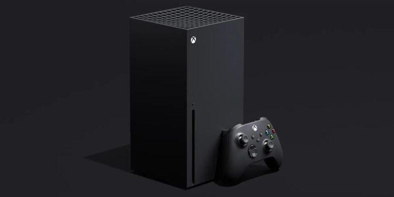 Oyunseverlerin heyecanla beklediği Xbox Series X ve S satışa sunuldu