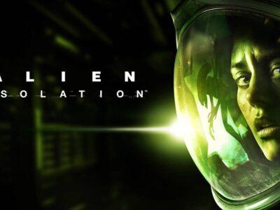 Epic Store 22 Aralık Ücretsiz Oyunu - Alien: Isolation