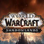 World of Warcraft: Shadowlands Tüm Zamanların En Hızlı Satan PC Oyunu Oldu