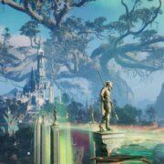Assassin's Creed Valhalla'nın Mitolojik Öğeleri ve Geleceği