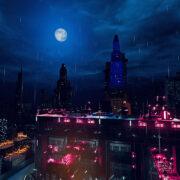 Axell Studio, ilk oyunu Back Streets için fragmanını yayınladı