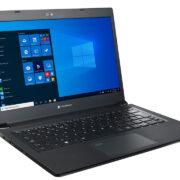 Dynabook Ürünlerini 11. Nesil Intel Core İşlemcilerle Yeniliyor