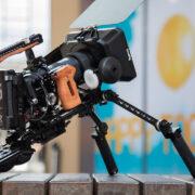 Fujifilm, SmallRig Türkiyetek yetkili distribütörlüğünü üstlendi