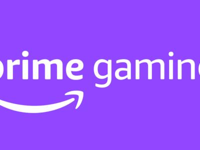 Twitch Prime üyeliği Mastercard sahiplerine ilk 2 ay hediye!