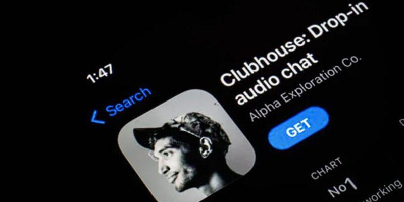 Kaspersky: Clubhouse uygulaması güvenli mi?