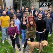 Ace Games, Actera liderliğinde ve NfX katılımı ile 7 milyon dolar yatırım aldı