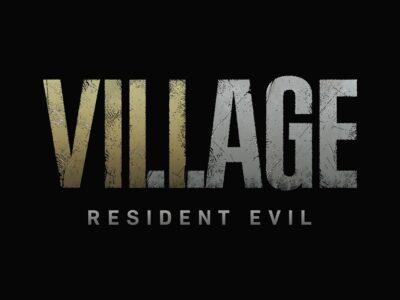 Resident Evil Village İnceleme
