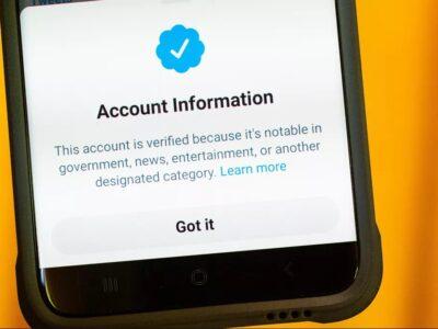 Twitter hesap doğrulama için yeni uygulama ve ayrıntıları açıkladı