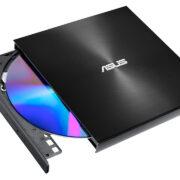 ASUS ZenDrive U8M duyuruldu