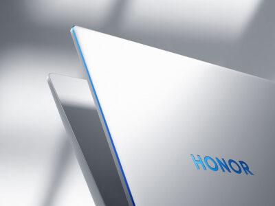 Yenilenen özellikleriyle HONOR MagicBook 14 ve 15 duyuruldu