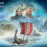 Assassin's Creed Valhalla, İkinci Yılında da yeni içerikler getirecek