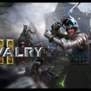 GFN Perşembe Güncellemesi ile Chivalry 2 ve 12 yeni oyun ekleniyor