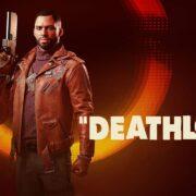 Deathloop, PC için Playstore'da satışa sunuldu