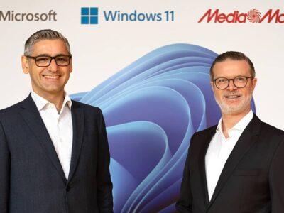 Windows 11 Türkiye'de satışa sunuldu